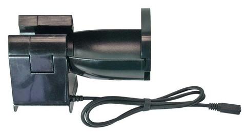 Зарядный блок MAGLITE для фонарей MagCharger RE2019R, RE4019R, RE5019R