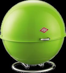 Контейнер для хранения Wesco Superball 223101-20