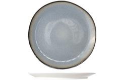 Блюдце 13,5 см COSY&TRENDY Fez blue 7876173