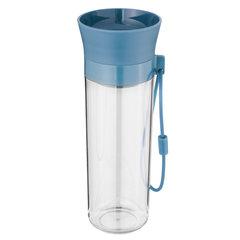 Бутылка для воды 500мл Leo BergHOFF 3950121*