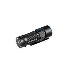 Фонарь светодиодный Olight S10R III Baton (комплект) 918596