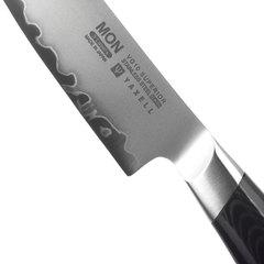 Комплект из 3 кухонных ножей (3 слоя) YAXELL MON