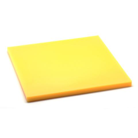 Разделочная доска 35х35х1,9 см Zanussi Профессиональные ZIH31110BF