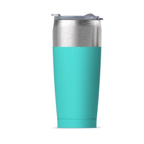 Термокружка Asobu Tied Tumbler (0,56 литра) голубая