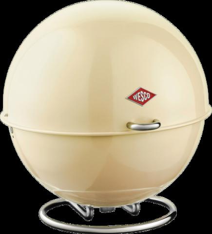 Контейнер для хранения Wesco Superball 223101-23