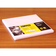 Разделочная доска 35х35х1,9 см Zanussi Профессиональные ZIH31110CF