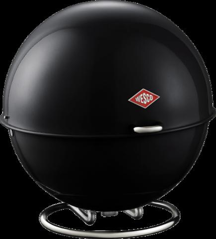 Контейнер для хранения Wesco Superball 223101-62