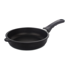 Набор сковород 24см и 28см AMT Frying Pans арт. AMT-SET-524/728FIX