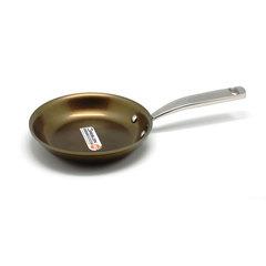 Сковорода 20 см Zanussi Capri ZCF33231DF