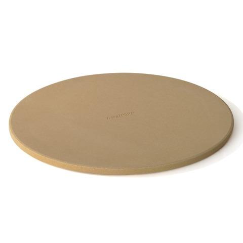 Камень для пиццы/выпечки большой 36см BergHOFF 2415494