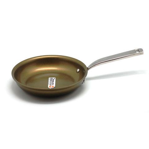 Сковорода 24 см Zanussi Capri ZCF43231DF