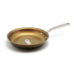 Сковорода 28 см Zanussi Capri ZCF53231DF
