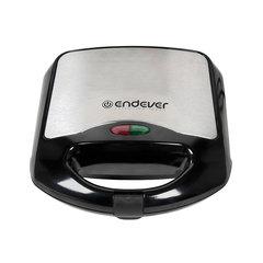 Сэндвичница электрическая Endever SM-26