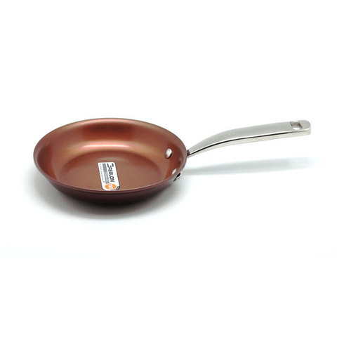 Сковорода 20 см Zanussi Siena ZCF33231CF