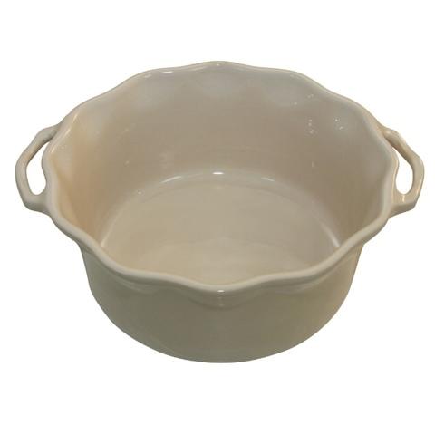 Форма для суфле 21 см Appolia Delices CREAM 113025006