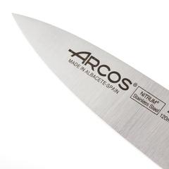 Нож кухонный Шеф 12 см ARCOS Universal арт. 2803-B