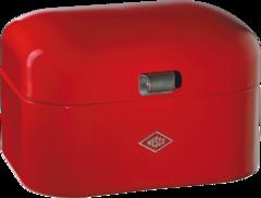 Контейнер для хранения Wesco Single Grandy 235101-02