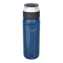 Бутылка для воды Elton 750 мл Midnight Blue Kambukka 11-03008