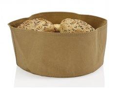 Корзинка для хлеба прямоугольная картон Andrea House MS67009