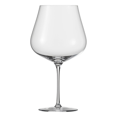 Набор из 2 бокалов для красного вина 782 мл SCHOTT ZWIESEL Air арт. 119 616-2