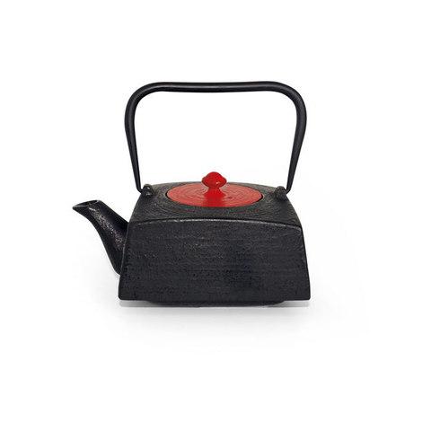 Чайник заварочный NUNG 0,8 л Beka 16409244