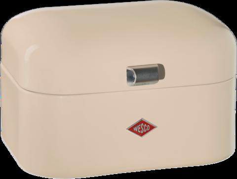 Контейнер для хранения Wesco Single Grandy 235101-23