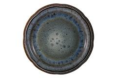 Тарелка обеденная Pompeia (Арабские ночи) без инд.упаковки.