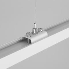 Набор для подвеса белый (2 м.) TRF-1-200-WH Elektrostandard