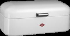 Контейнер для хранения Wesco Grandy 235201-01