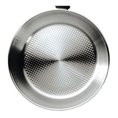 Сковорода 24 см Silver Star Kuhn Rikon 31216