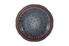 Тарелка закусочная Pompeia (Арабские ночи) без инд.упаковки