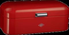 Контейнер для хранения Wesco Grandy 235201-02