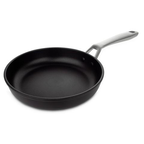 Сковорода 26см IBILI Titan арт. 465026