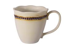 Кружка Pompeia (кремовый) без инд.упаковки