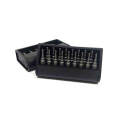 Мультитул Mininch Tool pen mini шампань TPM-006 TPM-006