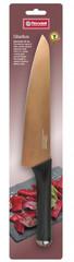Нож поварской 20см Rondell Gladius RD-690