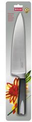Нож поварской 20см Rondell Cascara  RD-685