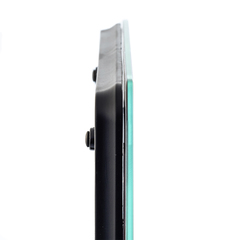 Весы кухонные  VITEK VT-8002(W)