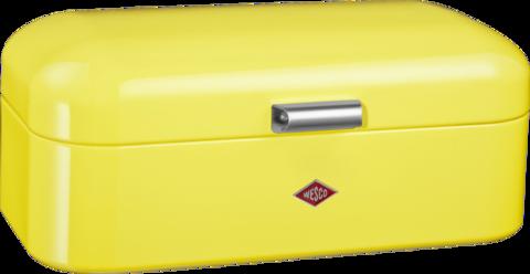 Контейнер для хранения Wesco Grandy 235201-19