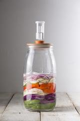 Набор для ферментации Kilner K_0025.839V