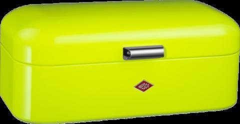 Контейнер для хранения Wesco Grandy 235201-20