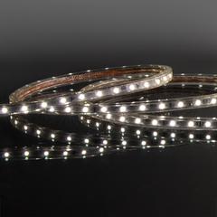 Комплект светодиодной ленты белой 10 м 4,8 Вт/м 60 LED 2835 IP65 LS004 220V Elektrostandard