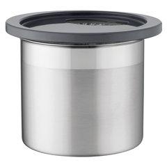 Емкость для хранения сыпучих продуктов с отвертиями Eclipse BergHOFF 3700068