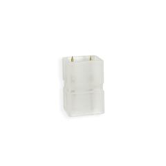 Переходник для ленты 220V 5050 PSL-14 (10pkt) PSL-14 Elektrostandard