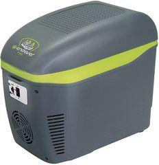 Термоконтейнер с функцией охлаждения и нагрева Endever VOYAGE-001