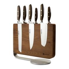 Набор из 6 ножей и подставки WUSTHOF Epicure (Золинген) арт. 9884-2