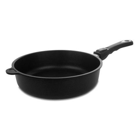 Набор посуды из 5 предметов AMT Frying Pans арт. AMT I-5-1