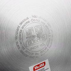 Адаптер для индукционных плит 24 см IBILI Prisma арт. 703724