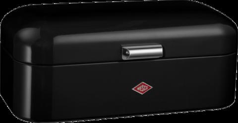 Контейнер для хранения Wesco Grandy 235201-62