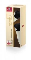 Термокружка 400мл Rondell Latte RDS-496